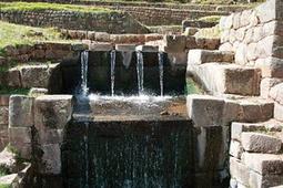 El Gran Misterio del Imperio Inca | Civilización Incaica | Scoop.it