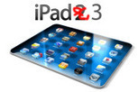 iPad 3: What We Know So Far | Media Tapper | Scoop.it