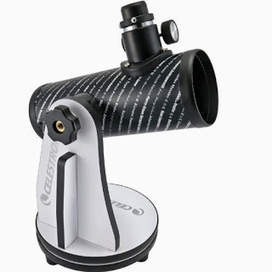 Best Review Telescope For Under $500 - $100 - $200 - $500 | Best Toys And Games for under $100 | Scoop.it
