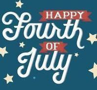 Have a Safe and Happy 4th of July! | Property Management Services | Scoop.it