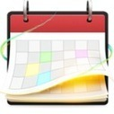 Essential Mac and iPad Apps for GraduateStudents | Curtin iPad User Group | Scoop.it