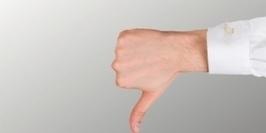 [Dossier] Ces challenges devenus has been | Vente et Relation Client Expert | Scoop.it