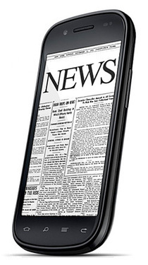 Public relations tips to promote your businesses | PR & Communications daily news | Scoop.it
