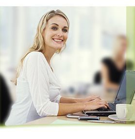 Same Day Loans- Provide Loan in Your Irksome Moments | Payday Loans Ottawa Canada | Scoop.it