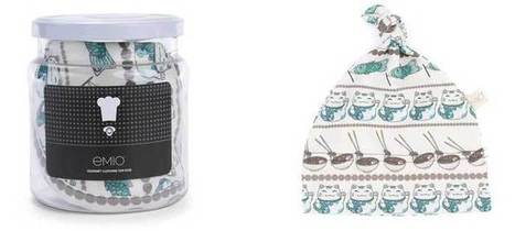 4 eCommerce Packaging Trends In 2014 | Les innovations dans le packaging | Scoop.it