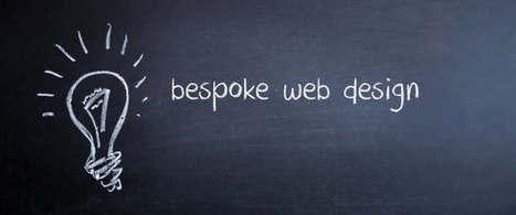 Get That Individual Web Look - Neotericuk   Digital Marketing   Scoop.it