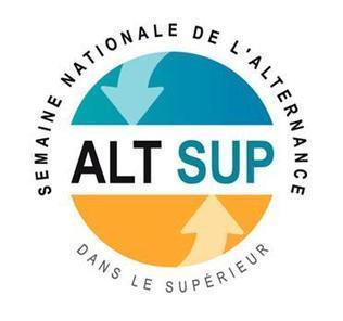 Alt Sup : semaine nationale de l'alternance dans le supérieur du 25 au 29 mars | COURRIER CADRES.COM | Techno@pédagogie | Scoop.it