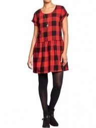 The Gingham Round-up! | World of Fashion!! | Scoop.it