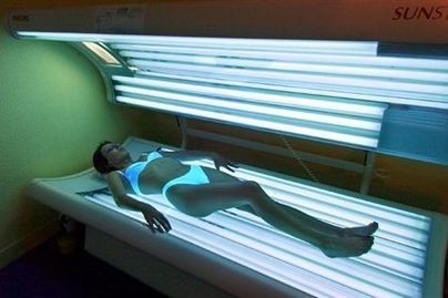 Les cabines à UV responsables de 800 morts par an en Europe | Toxique, soyons vigilant ! | Scoop.it