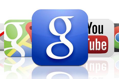 Google's Efforts to Reverse Ad-Price Declines Aren't Working   Modèles d'affaires   Scoop.it