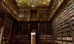 Une bibliothèque en self-service ouverte 24/24 | IDBOOX | Monde des bibliotheques | Scoop.it