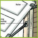 Garage Door Spring Repair Evergreen Park Illinois | Garage Door Spring Repair Evergreen Park Illinois | Scoop.it