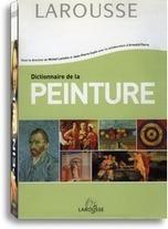 Archive Larousse : peinture | Histoire des Arts au Collège | Scoop.it