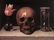 Carl Jung Depth Psychology: Death gives me durability and solidity | psychology | Scoop.it