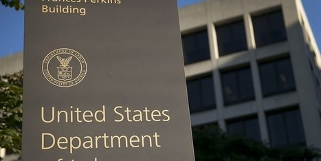 DOL poised to advance final fiduciary rule | The 401k Study Group ® | Scoop.it