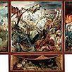 Le cuirassé Potemkine (Eisenstein) / La Guerre (Otto Dix) / La partie ... | Histoire des Arts | Scoop.it