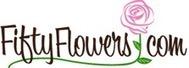 Wedding Flowers - Wholesale Flowers for Weddings   Fiftyflowers.com   Wedding Flowers in Atlanta   Scoop.it