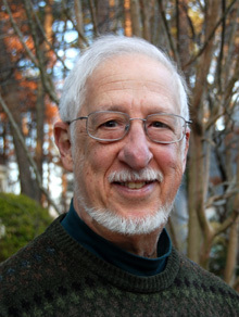 Richard Felder: Resources in Science and Engineering Education | Wiki_Universe | Scoop.it