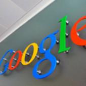 Il nuovo Google | IAR - Informazione al rovescio | Scoop.it