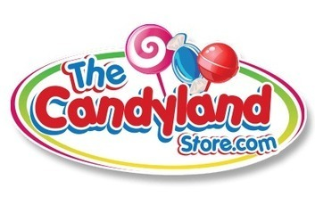 Why You Should Look to Purchase Sixlets Candy in Bulk. | The Candyland Store | Scoop.it