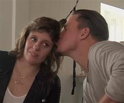 Autismo, la serie Youtube di Carly spopola sul web | adolescenti disabili | Scoop.it