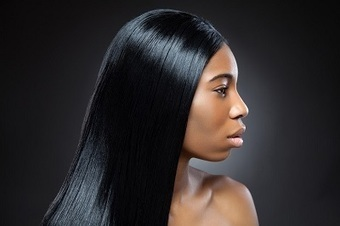 Affordable Brazilian Hair Bundles for a Complete and Safe Weaving | Her Hair Company | Scoop.it
