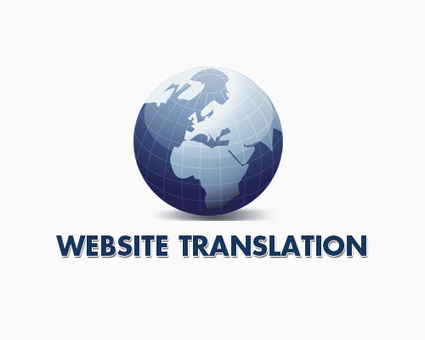 Website Translations: Web Content Localization. PART 4 | Website Translation Tips | Scoop.it