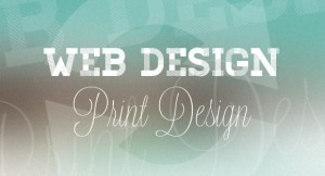 How Web Design Has Changed Print | We are PR - 2.0 & beyond | Scoop.it