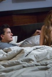 Scary Movie 5 (2013) full HD movie download,Scary Movie 5 2013 Movie | scary movie 5 | Scoop.it