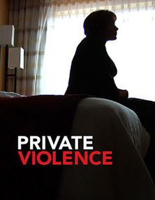 Private Violence: Survivors, Advocates Confront Victim-Blaming & the Epidemic | Corruption in Family Courts | Corrupcion en los juzgados de familia | Scoop.it