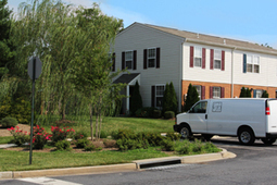 Homes For Rent In Montgomery County Md At Alban Place | AlbanPlace | Scoop.it