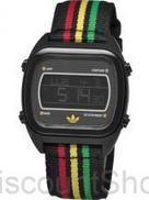 Spring Summer Sale on Watches 2013- By DiscountShop.com | Women's Watches | Scoop.it
