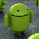 The Signal: Android Study - DIGIDAY:DAILY | 21st C - Exponential Education | Scoop.it