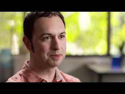 Nexus 7 ¿Una innovación o más de lo mismo? | msi | Scoop.it