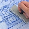 Pristine Inspection Associates - your New York home inspector