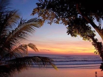 Hotel dan Penginapan di Seminyak Bali   farovler   Scoop.it