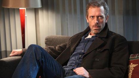 TF1 se lance dans la production de séries américaines | (Media & Trend) | Scoop.it