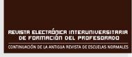Monográfico: Formación del profesorado en el EEES | Create, Innovate & Evaluate in Higher Education | Scoop.it