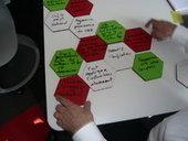 Apprendre dans un learning lab I Denis Cristol   Entretiens Professionnels   Scoop.it