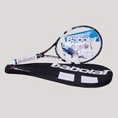 Babolat Pure Drive GT 10 | Sports Accessories | Scoop.it
