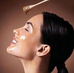 12 secrets de beauté avec le miel | Santé naturelle | Scoop.it