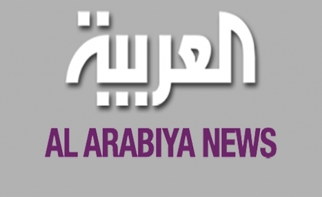 DFI - Hackers suspected to be behind denial of service to Al Arabiya websites - Al-Arabiya | High Technology Threat Brief (HTTB) (1) | Scoop.it