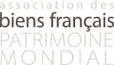 5ème Séminaire de la Chaire UNESCO « Culture, Tourisme, Développement », UNESCO, 10 décembre 2014   Association des Biens Français du Patrimoine Mondial   AFEST - recherches, publications, communications scientifiques   Scoop.it