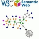 Le Web Sémantique : Introduction | formation 2.0 | Scoop.it