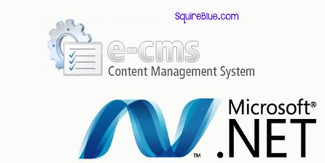 Web Design Company Bangalore | Website Design Company | Top SEO Company Bangalore | SEO Bangalore | Web Development Company | SEO Services Company | Internet Marketing Services | Web Designing Outs... | search engine optimization | Scoop.it