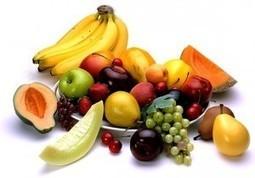 Équilibre alimentaire, un impératif de Santé Publique | | Formation diététicienne chez Educatel | Scoop.it