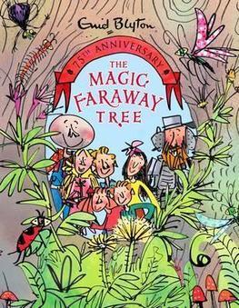 Lessons learned from rereading childhood classics | Reading discovery | Scoop.it
