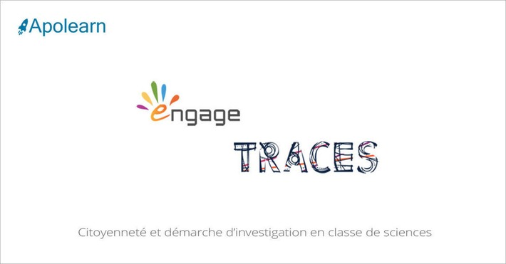 MOOC Citoyenneté et démarche d'investigation en classe de sciences | MOOC Francophone | Scoop.it