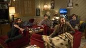 Watch Silicon Valley Season 2 Episode 7 S02E07 Online Free | IMDB TV SHOWS | Scoop.it