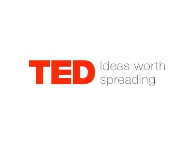 Ted Talks Sampler | Great Videos | Scoop.it